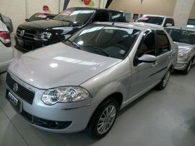 Siena Elx 1.0 2009