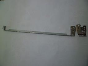 Dobradiça Cce 41r-n43ah1-4101 Lado Esquerdo