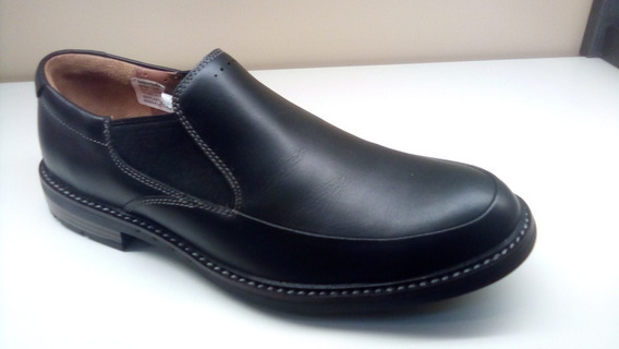 Zapatos Clark Originales Caballero Nuevos