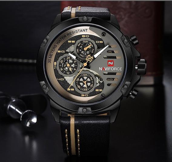 Relógio Naviforce Men