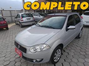 Fiat Palio Elx 1.0 2010 Completo