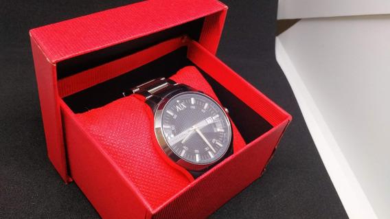 Relógio Armani Exchange (original)