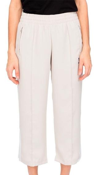 Pantalon Originals Marinero 7/8 Mujer adidas Bk5977