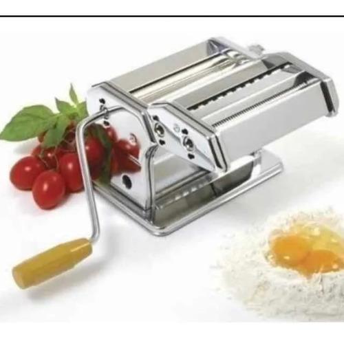 Fábrica De Pastas Tophause