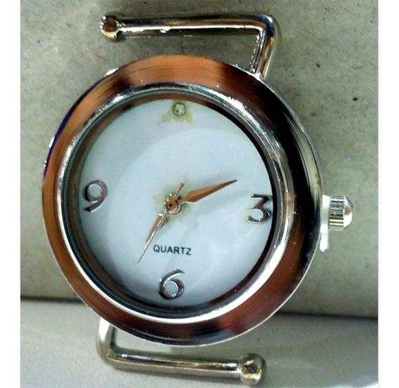 60 Máquinas Relógios Para Máquinas Relojoarias