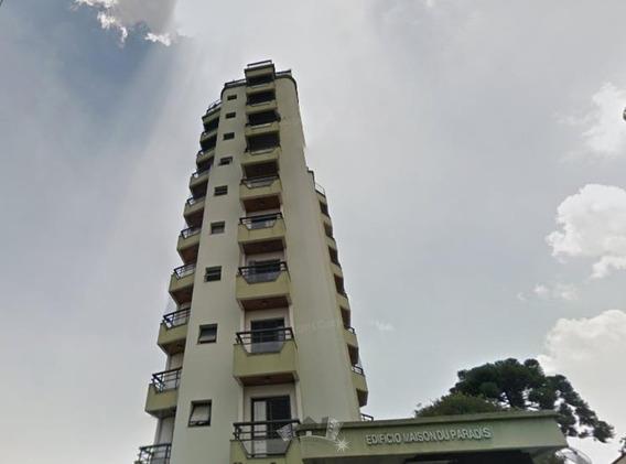 Ap.143m² 4dorms 2vaga Vl. Guiomar Sto Andre - It197-1
