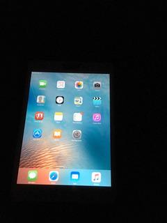 iPad Mini 2 (leer Descripción)