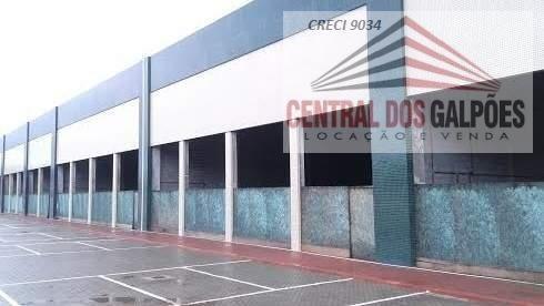 Loja Para Locação Em Salvador, Paralela - Reh0990_2-321418