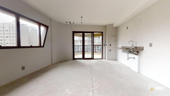 Apartamento - Vila Olimpia - Ref: 5197 - V-5197