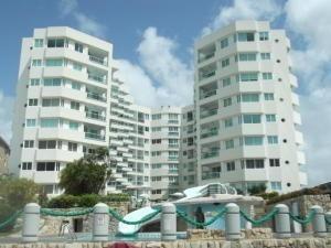 Apartamento En Venta Tucacas Falcon 20-872 Ys
