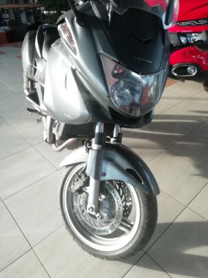 Honda 700 Cc Año 2006
