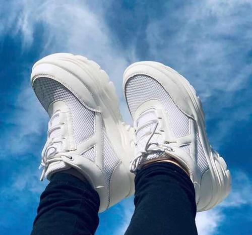 yru matrixx white