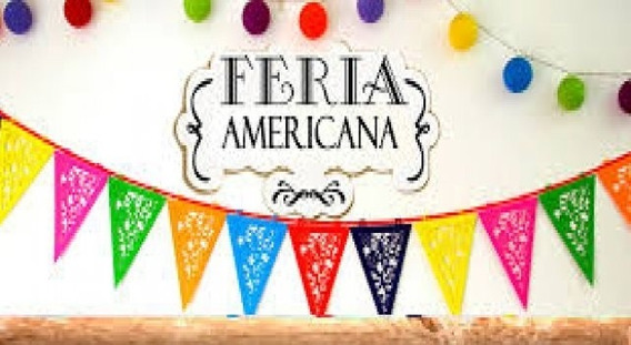 Lote + 50 Prendas Feria Americana.incluye Botas Varias.