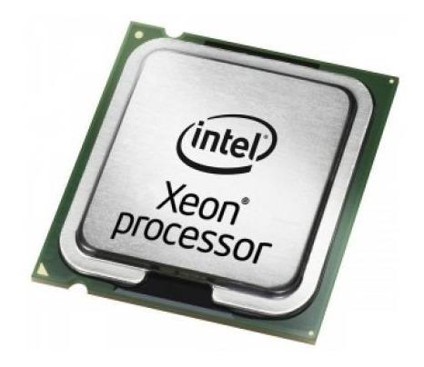 Intel Xeon 5030 Dual Core 2.66ghz/4mb/677 Mhz Fsb/plga771