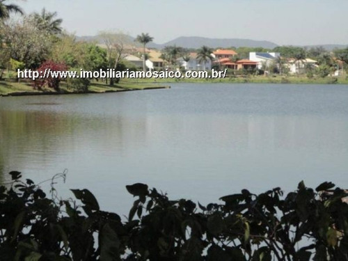 Imagem 1 de 16 de Casa Em Condomínio Portal Da Concordia, 03 Dormitórios, 01 Suite, 03 Vagas - 87847 - 4491443
