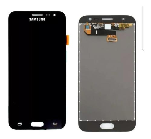 Pantalla Samsung J3 Pro J330 2018