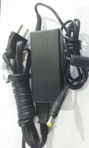 Carregador Para Notebook A Pronta Entrega N45-15