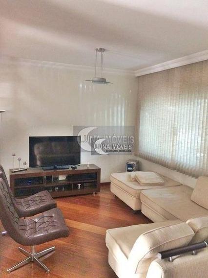 Sobrado Com 3 Dormitórios À Venda, 200 M² Por R$ 830.000 - Vila Dayse - São Bernardo Do Campo/sp - So0366