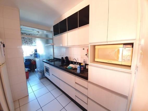 Apartamento - Ap00558 - 34215483