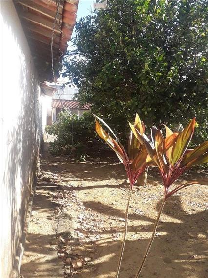 Terreno Em Centro, Goianinha/rn De 0m² À Venda Por R$ 140.000,00 - Te396415