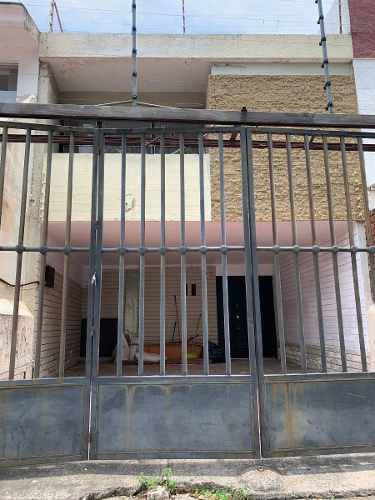 *oportunida Casa En Renta Para Oficina A Puerta Cerrada O Bodega En Providencia