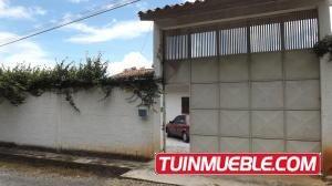 Fr 18-15943 Casas En Mampote