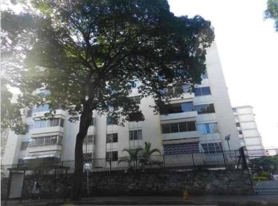 Apartamento En Venta Tania Mendez Rah Mls #20-21152