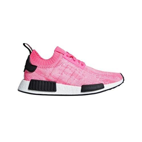 Zapatillas adidas Originals Nmd_r1 Pk De Mujer