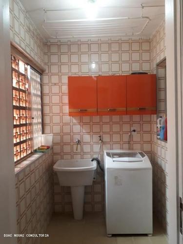 Apartamento Para Venda Em Guarulhos, Jardim São Paulo, 3 Dormitórios, 2 Banheiros, 1 Vaga - 874_1-1164399