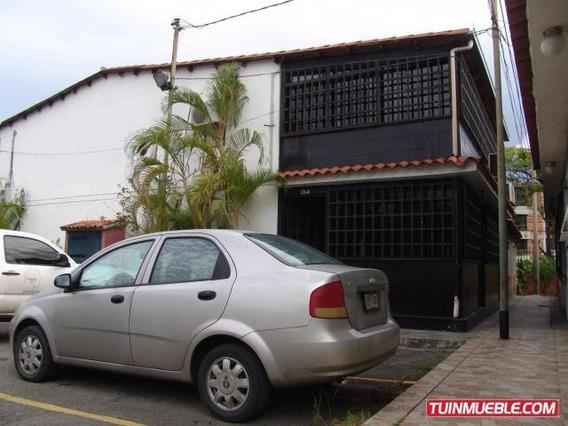 Casas En Venta Ag Mav 31 Mls #19-13674 04123789341