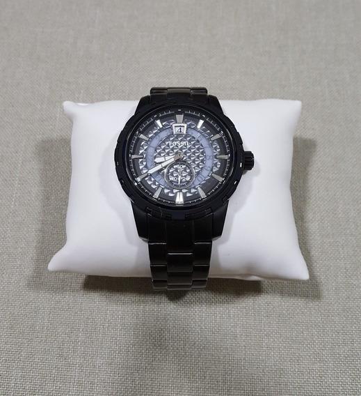 Relógio Fossil Fs4892