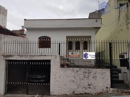 Terreno Residencial À Venda, Vila Carrão, São Paulo. - Te0086