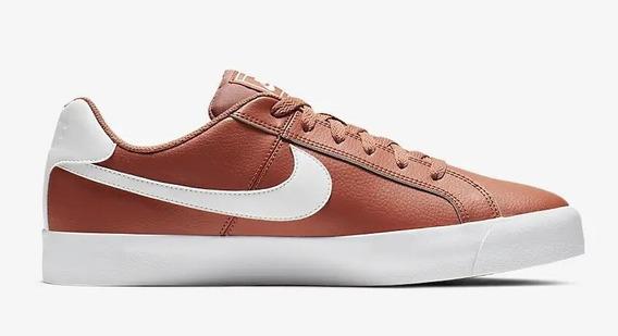 Tenis Nike Court Royale Ac Para Caballero Bq4222-200