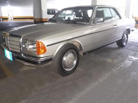 Mercedes Benz 230 C