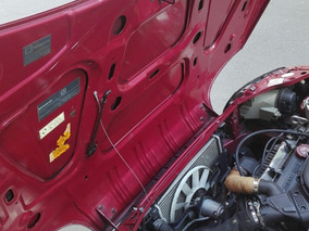 Renault Clio Clio Rn