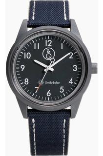 Reloj Qyq Dama,100% Sumergible,liviano,by Citizen,rp08j005y