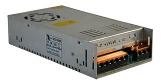Fuente De Poder 12 Volts 30 Amp, Impresora 3d, Arduino