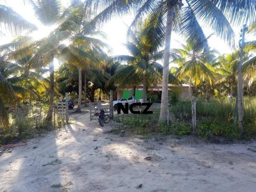 Sitio No Conde Bahia - Si0043