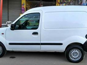 Renault Kangoo Express 2001