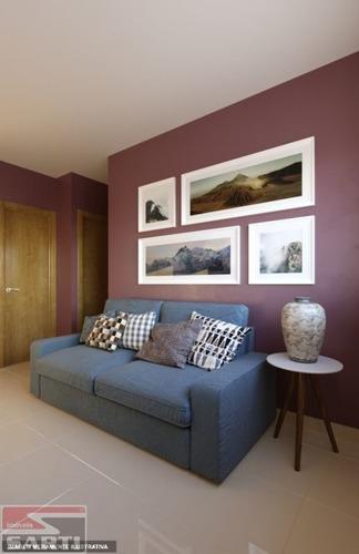 Imagem 1 de 13 de 02 Dormitórios - R$ 249.000,00 -aceita-se Financiamento - St17850