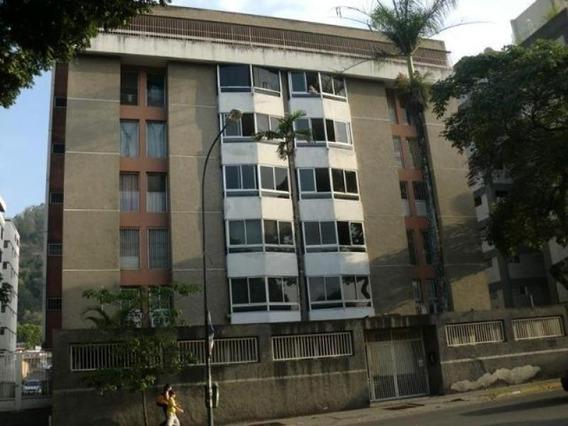 Apartamento, Barinas, La Trinidad, Mp 20-9808