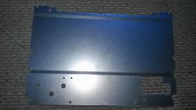 Carcaça Ferro Netbook/tablet 2x1 Qbex Intel Atom Z3735g 1.33