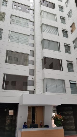 Apartamento En Venta Belmira 1992-99