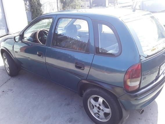 Opel Eco Swing Eco 1.4