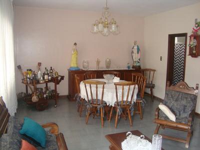 Casas En Venta..bs. 60.000.000.000