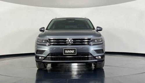 Imagen 1 de 15 de 120556 - Volkswagen Tiguan 2018 Con Garantía