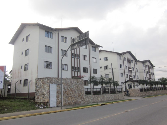 Apartamento Para Alugar - 70142.003