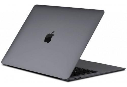 Macbook Air 2020 M1 - 8gb / 256gb Ssd - 4 Veces Mas Veloz.