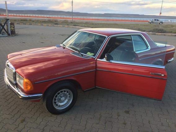 Mercedes-benz Ce 230 Coupé
