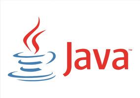 Java (scripts) 50000